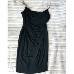 Ralph Lauren Semi Formal Dress